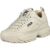Fila Sneakers Basses Femme