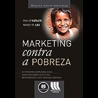Marketing Contra a Pobreza