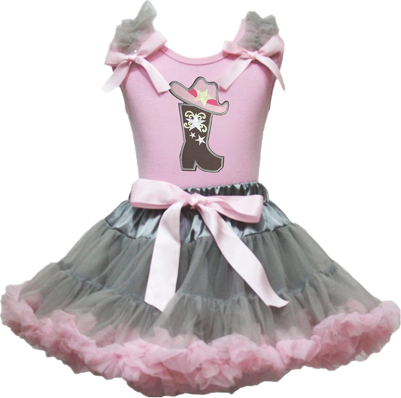 New Toddler/'s Infant Girl/'s Boy/'s Hale Muck Boots KBH-7CH Orange Cheetah W42