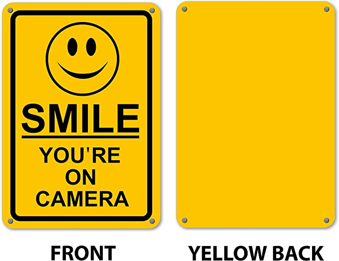 Set of 5 30inx20in Decal Sticker Multiple Sizes Now Hiring Smiling Faces #1 Style A Business Now Hiring Smiling Faces Outdoor Store Sign Yellow