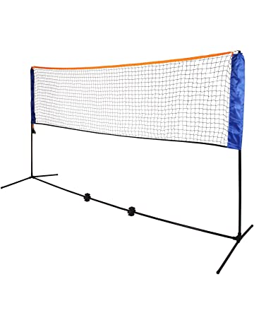 ae2ad1df105db Amazon.co.uk: Nets - Volleyball: Sports & Outdoors
