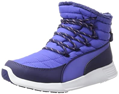 schuhe damen winter puma
