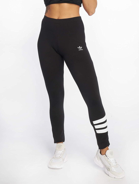 adidas Tights Collant Sportivi Donna