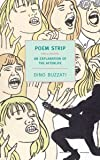 Poem Strip: Including An Explanation of the Afterlife (New York Review Books Classics)