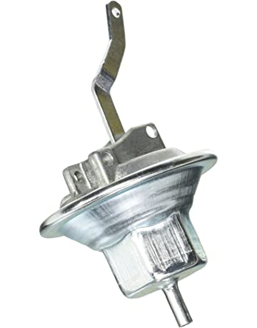 Standard Motor Products VC262 Vacuum Control