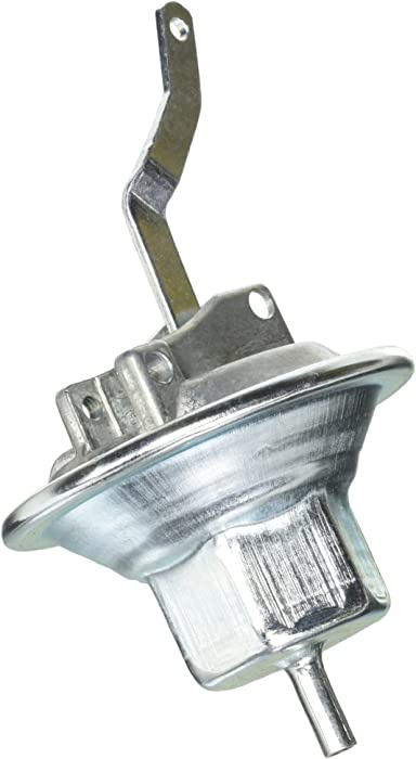 Standard Motor Products VC25 Vacuum Control