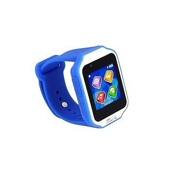 Kurio Watch Glow - Blue