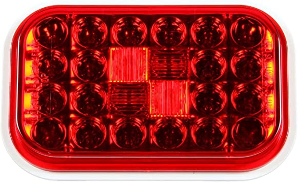 Turn LED Stop Tail Lamp