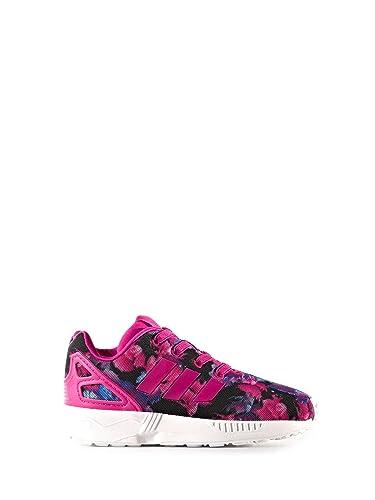 adidas vivid Rose power 2 Femme filles sac sac sac