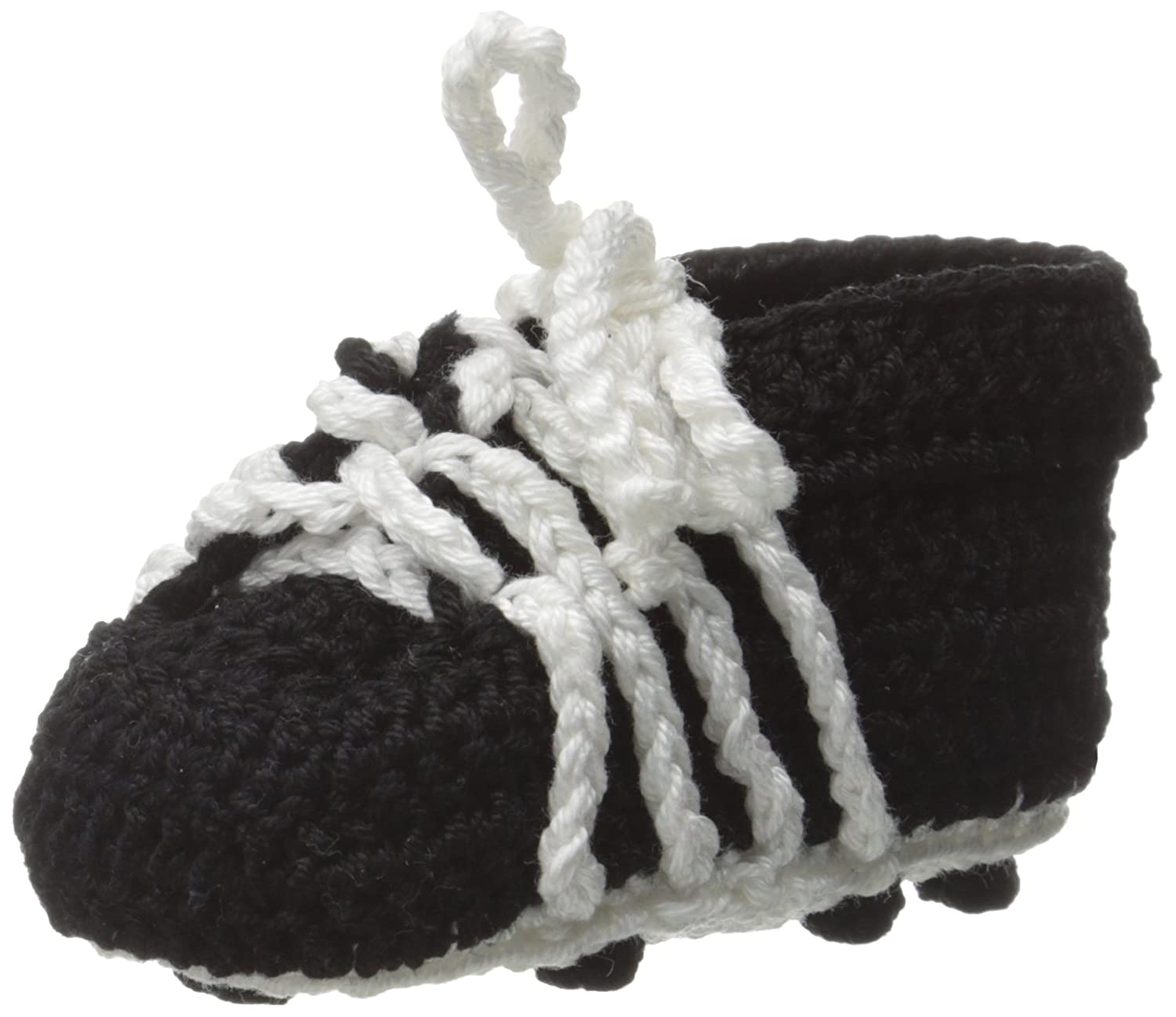 Amazon Jefferies Socks Baby Boys Soccer Cleats Crochet Bootie