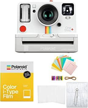 Polaroid Originals  product image 9