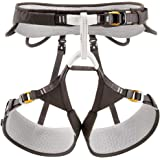 Petzl - AQUILA, High-End Climbing and Mountaineering Harness