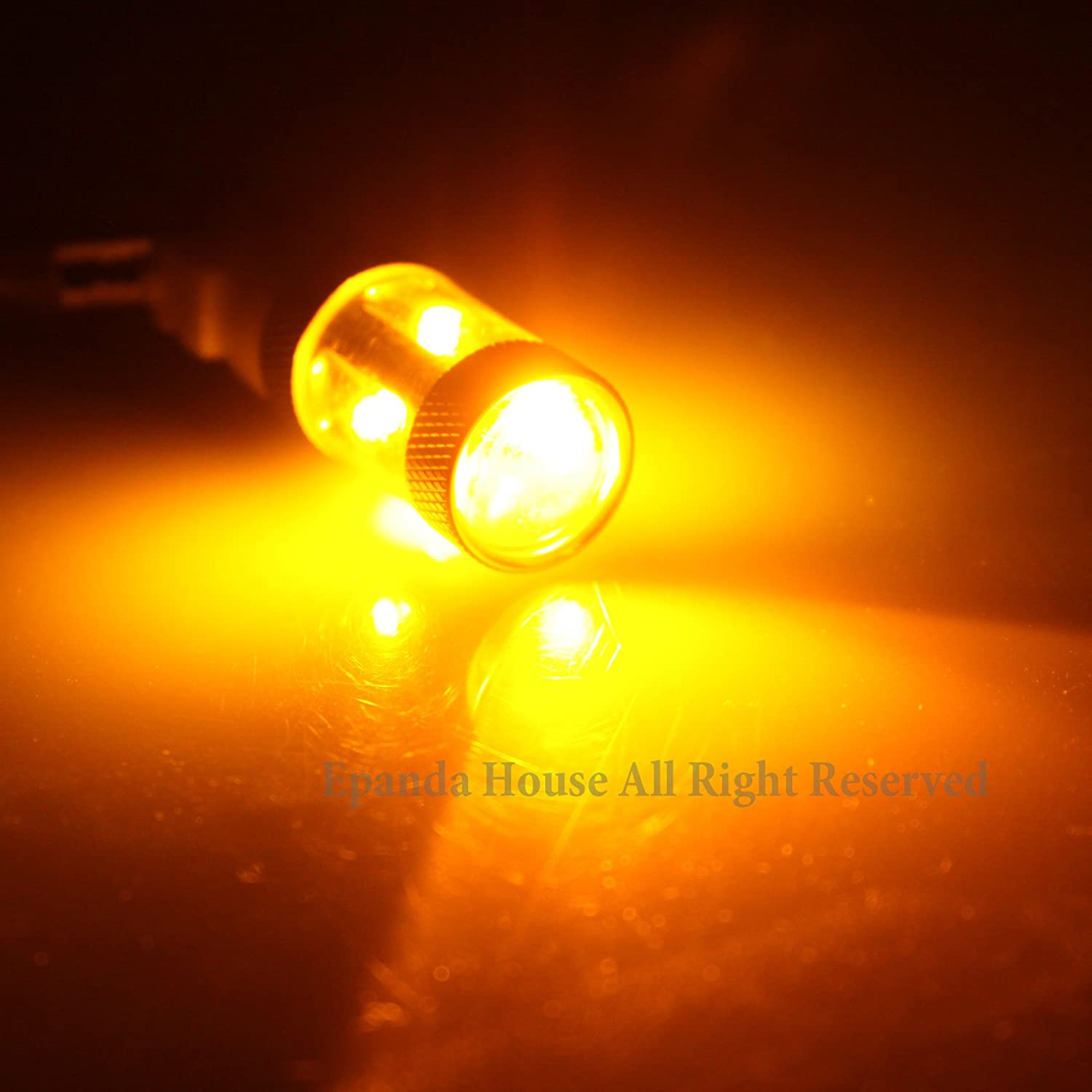 inch warning kits best truck bar detail strobe light led product emergency lights amber