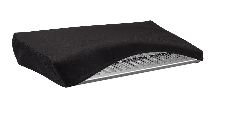 Yamaha TF5 Pro mezclador de audio Protector contra el polvo y teclado pantalla [antiestático, resistente al agua, resistente Premium tela, ...