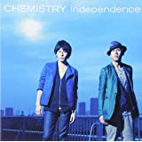 Independence(初回生産限定盤)(DVD付)