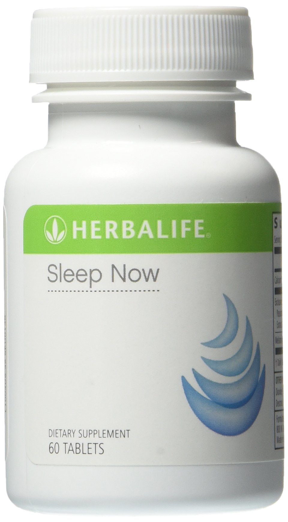 Herbalife Sleep Now