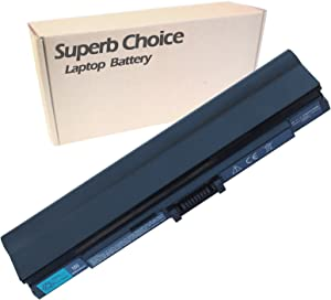 Superb Choice Battery Compatible with ACER Aspire 1410-2706 1410-2762 1410-2801 1410-2920