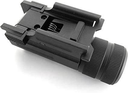 Ade Advanced Optics  product image 2
