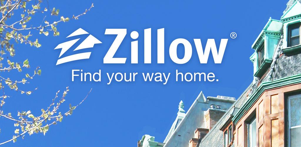 Zillow TV