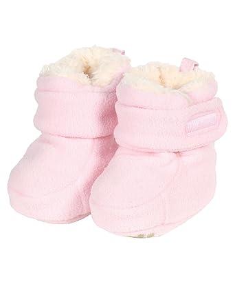 Kinder Schuhe offwhite (20) 17 Döll YH3WeqN