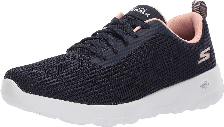 skechers women's go joy walking shoe