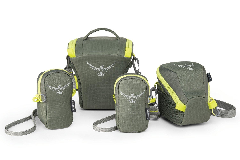 Osprey Camera Bag