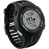 Amazon Price History for:Garmin Forerunner 210 GPS-Enabled Sport Watch with Heart Rate Monitor