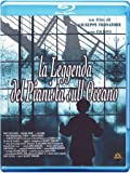 The Legend of 1900 (Uncut) (1998) ( La leggenda del pianista sull'oceano ) ( The Legend of the Pianist on the Ocean (The Legend of Nineteen Hundred) ) [ NON-USA FORMAT, Blu-Ray, Reg.B Import - Italy ]