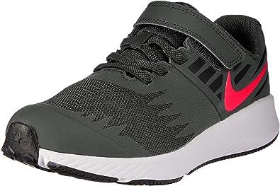 Nike Kids' Star Runner (PSV
