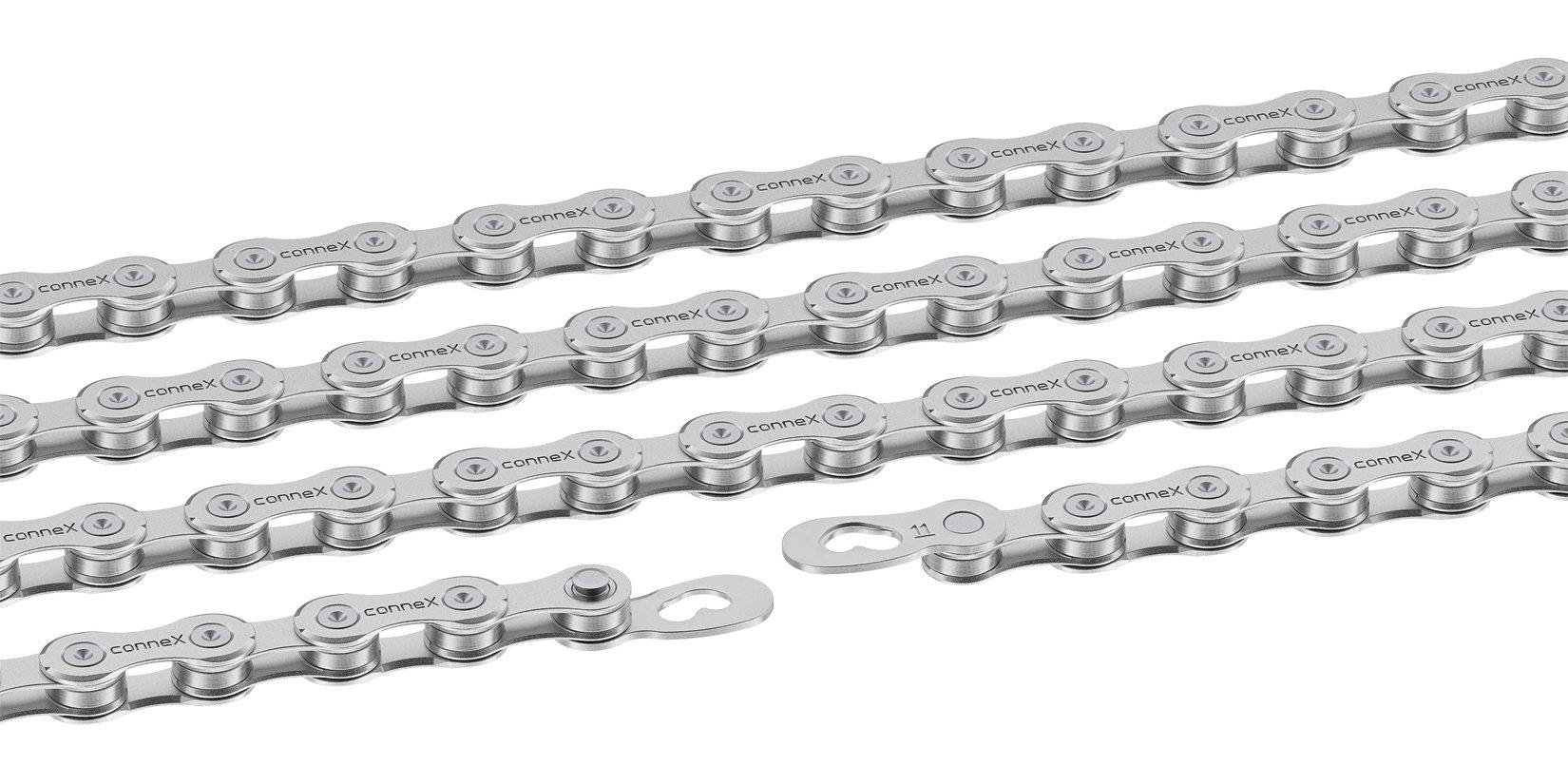 Wipperman Connex 11S0 11-Speed Steel Link