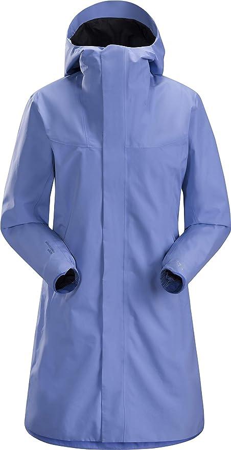 Arc'teryx Damen Solano Coat Women's Jacket: