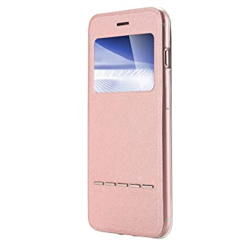 lontect iphone 7 plus case