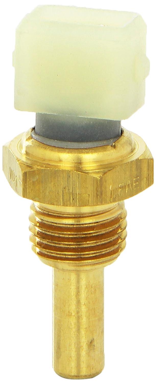 FAE 33030 Fuel Injectors Francisco Albero S.A.