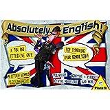 Piatnik 6320 - Absolutely English, Sprachspiel