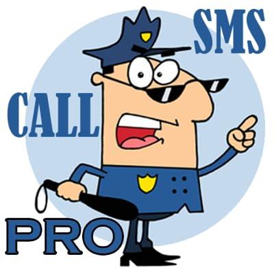SMS & Call Blocker PRO