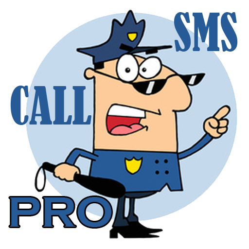 SMS & Call Blocker PRO (Sms And Call Blocker App For Android)