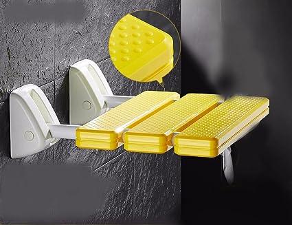 Qpssp vestibolo corridoio stanza da bagno doccia sgabello