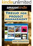 Trello for Project Management