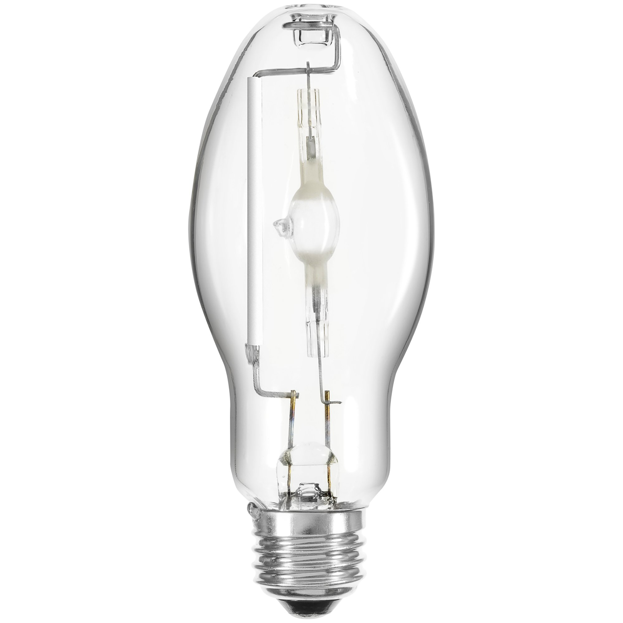 Brinks 7068 Light Bulb 100W Halide Light