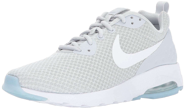 Buy Nike Women's Air Max Motion LW