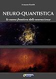 Neuro-quantistica (Empedoclea)