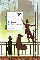 El Islote De Los Perros: 103 (Ala Delta - Serie