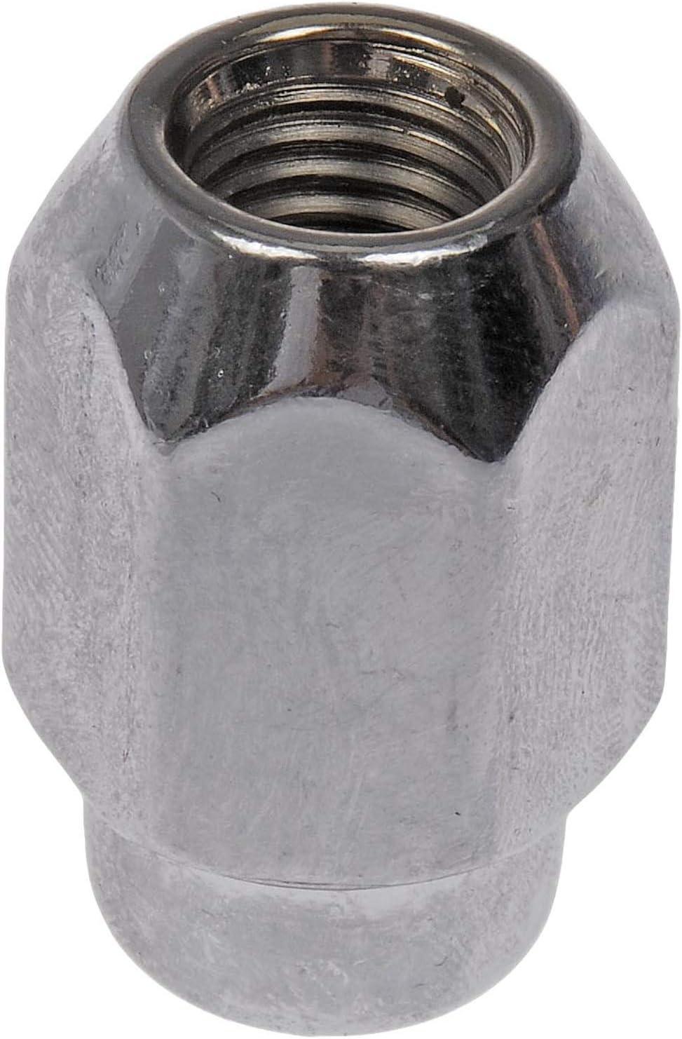 Dorman 711301 Chrome Wheel Nut