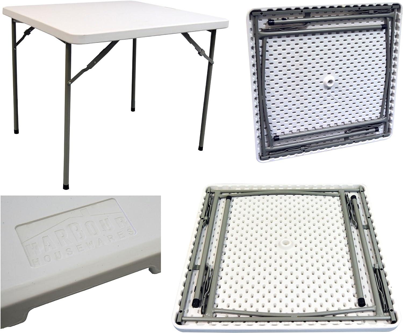 Ikayaa sgabelli da bar set sedie industrial altezza sgabello