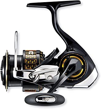 Daiwa (Daiwa) Spinning Reel Sea Bass More Than 17 3500 JP F/S ...