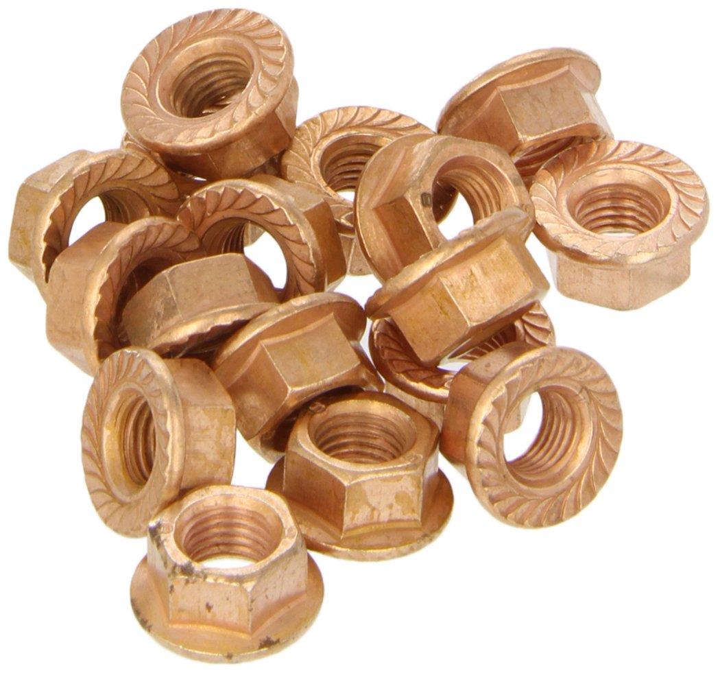 Bosal 258-347 Nut