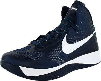 Amazon.com   Nike Hyperfuse TB Men's