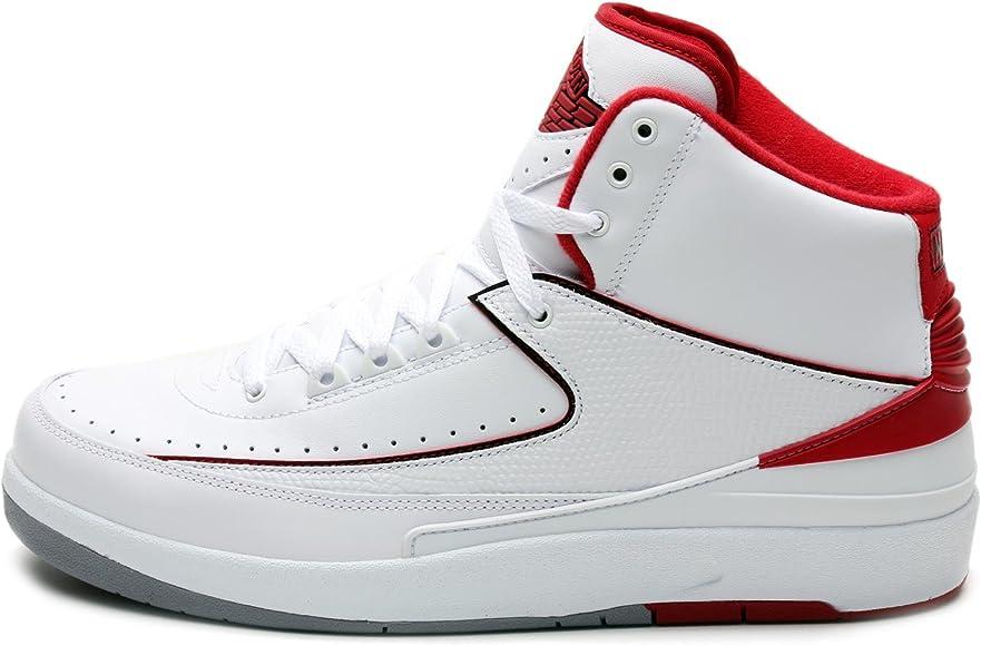 Amazon.com   NIKE Mens Air Jordan 2