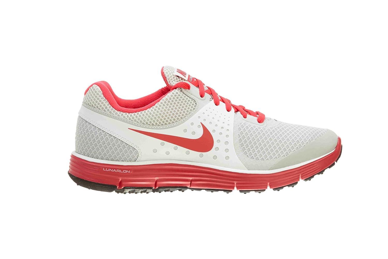 a8465b445dddc Nike Lunarswift+ 4 510790-061 Lightweight Flexible Running Shoes 6.5 B(M)  US Women