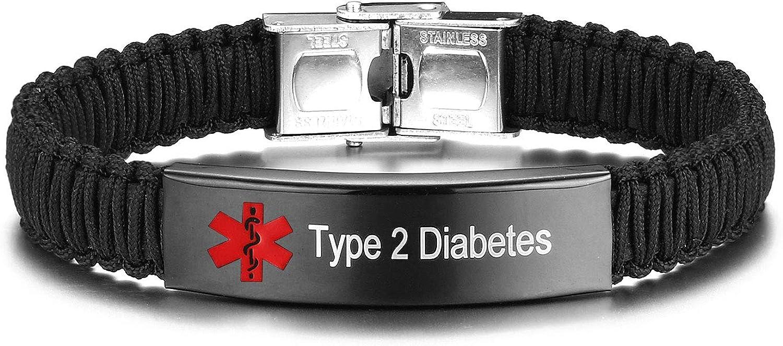 JF.JEWELRY Type 1 Diabetes...